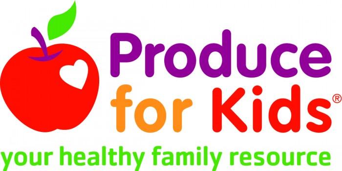 PFK Logo