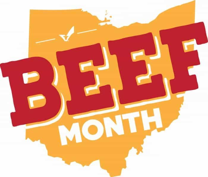 OH Beef Month_FINAL