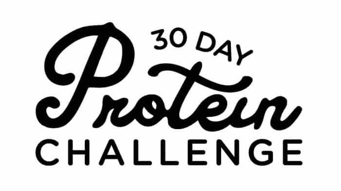 ProteinChallenge_Logo
