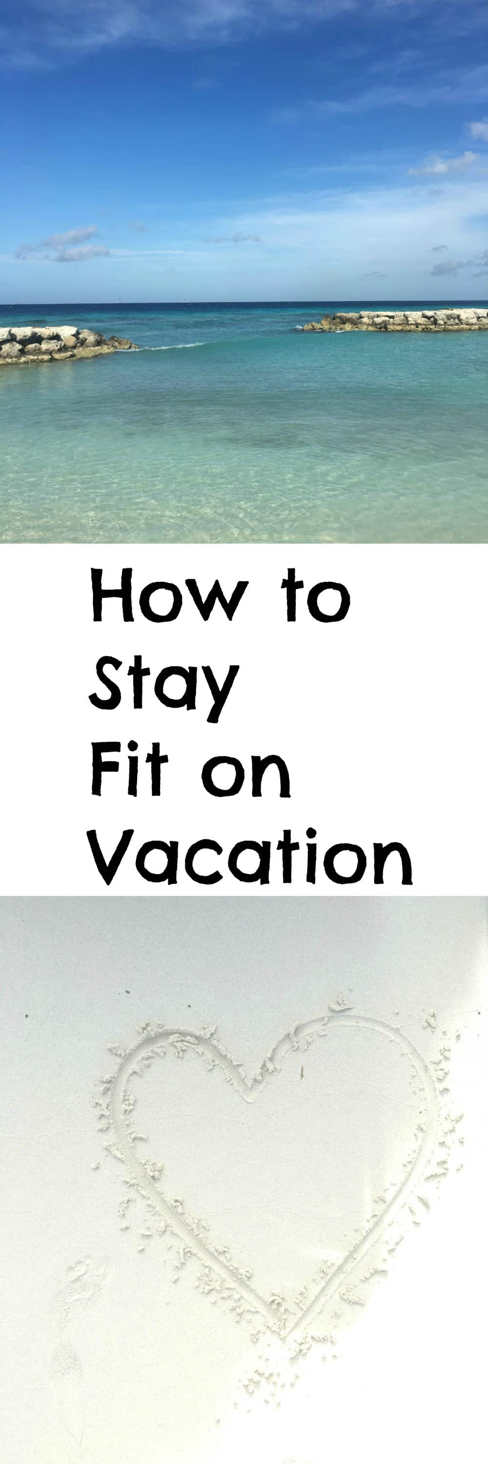 Vacation coming? Here are a few health and fitness tips that will keep you feeling good, happy and in shape! lemonsforlulu.com