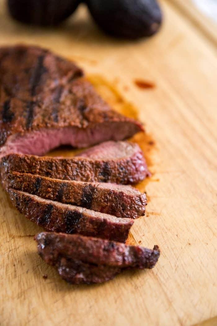 carne asada fries grilled beef