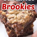 brookies photo
