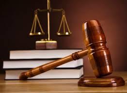 judgement blog 1