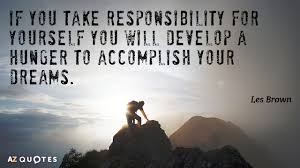responsibilitytome4