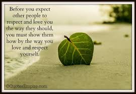 respectyourself1