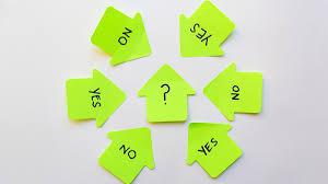 decision1
