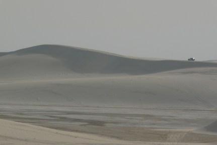 P1100794 dune bashing