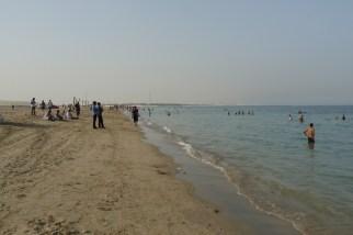 P1100799 qatar beach