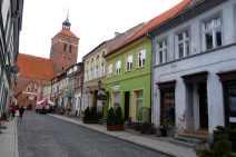 P1150673 reszel village web
