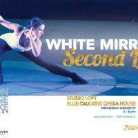 White Mirror - Second Look
