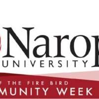 NAROPA UNIVERSITY COMMUNITY PRACTICE DAY OFFERS UGGI