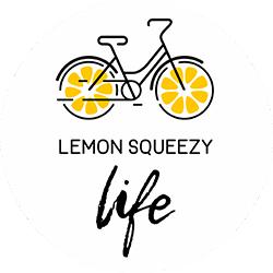 lemonsqueezy.life