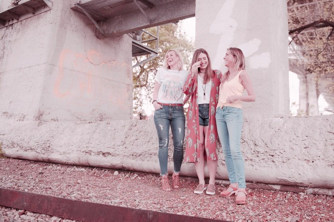LtL Photography: Best Photo Shoots Around Nashville