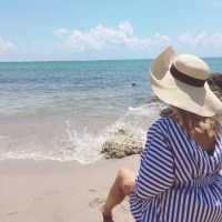 Bachelorette Weekend in Palm Beach, Florida