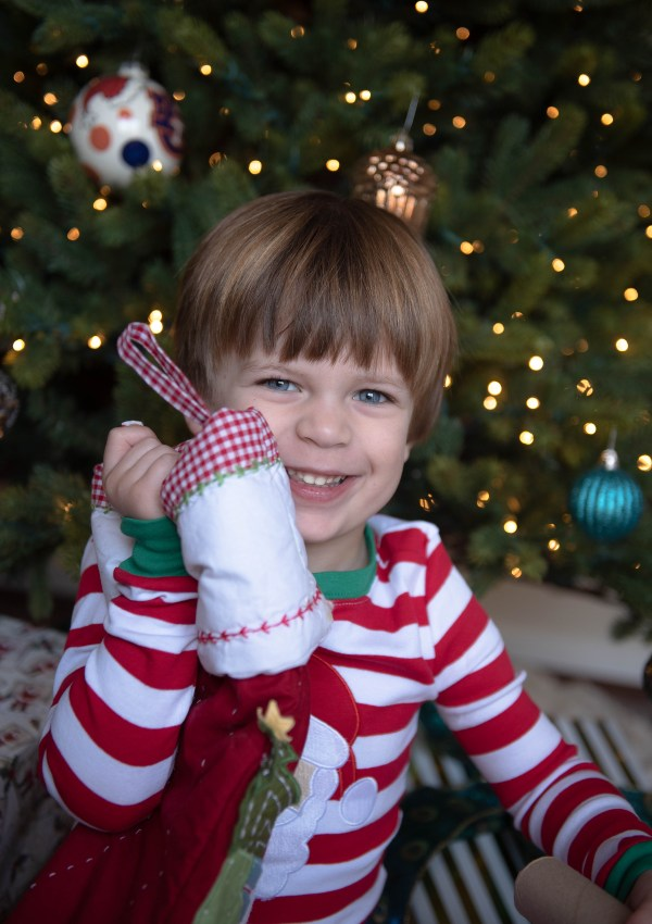 Gift Guide For Kids: 10 Stocking Stuffers Under $20