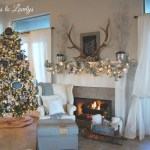 Christmas 2015 Tree