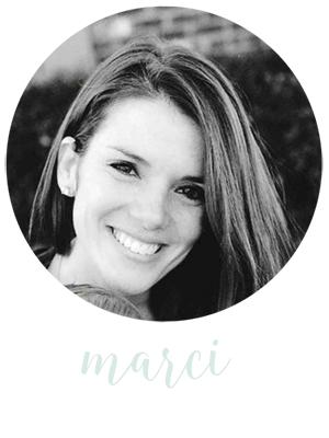 Marci