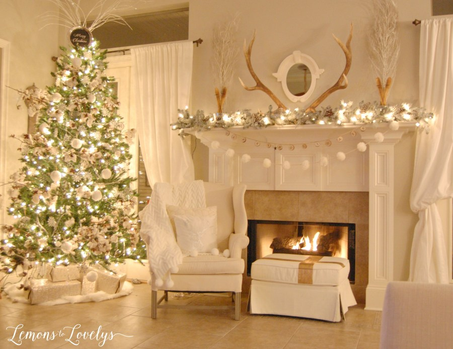 christmas-living-room-2-at-night-w-logo