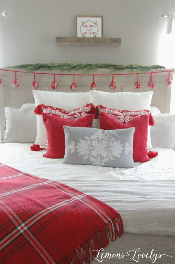 christmas-bedroom-vertical-w-logo