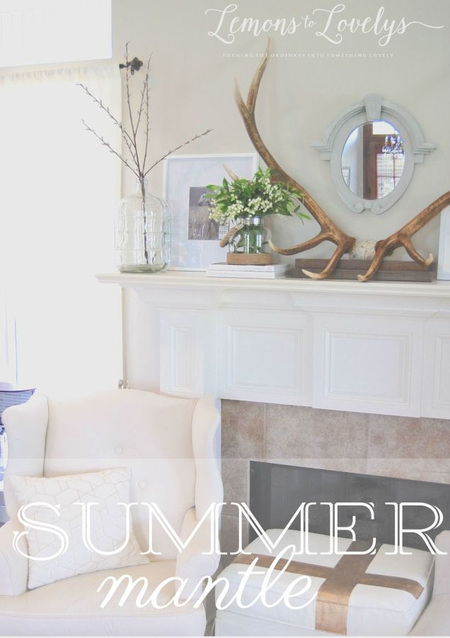 summer-fireplace-mantle-w-graphics