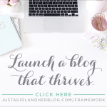 The Best Book About Blogging Out There!