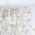 Baby Nursery Lighting by Lamps Plus
