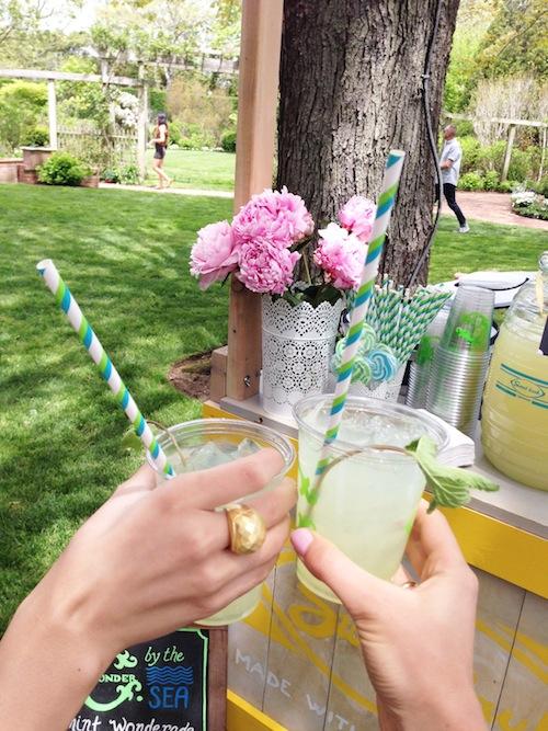 lemonadecheers