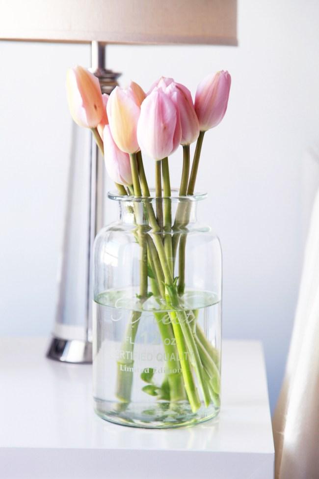 Tulips copy