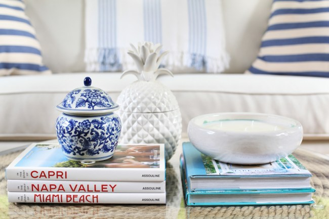 assouline-coffee-table-books