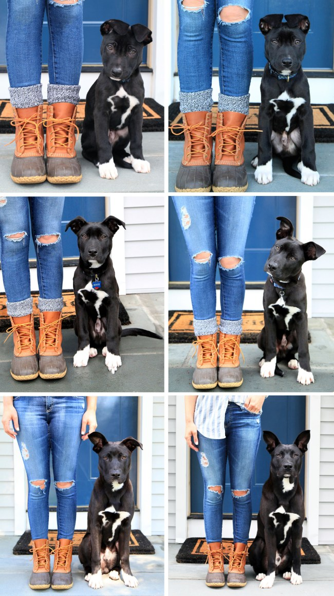 boots-2-7-months