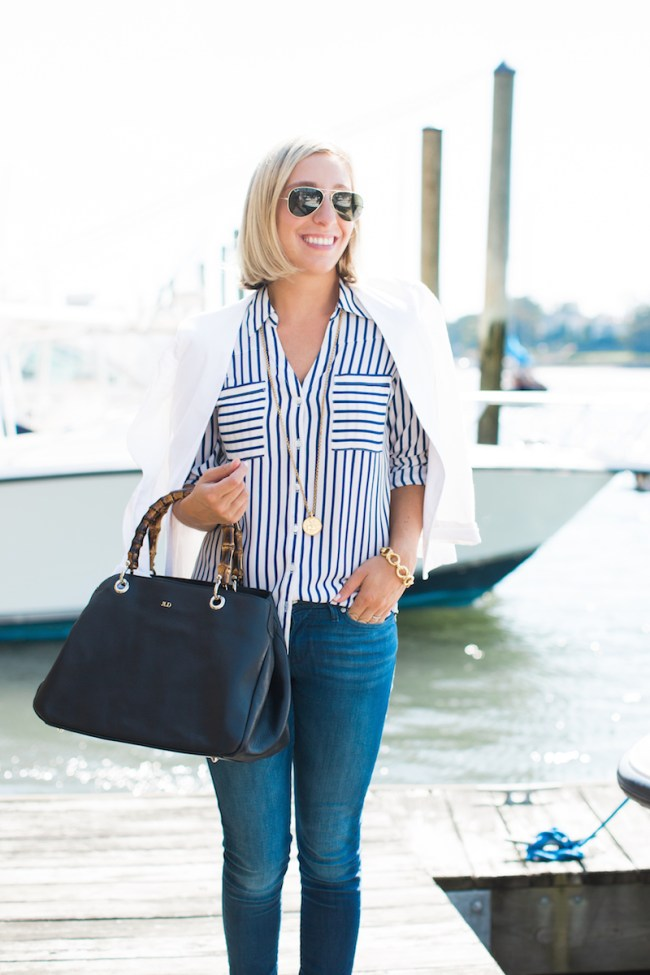striped-express-shirt