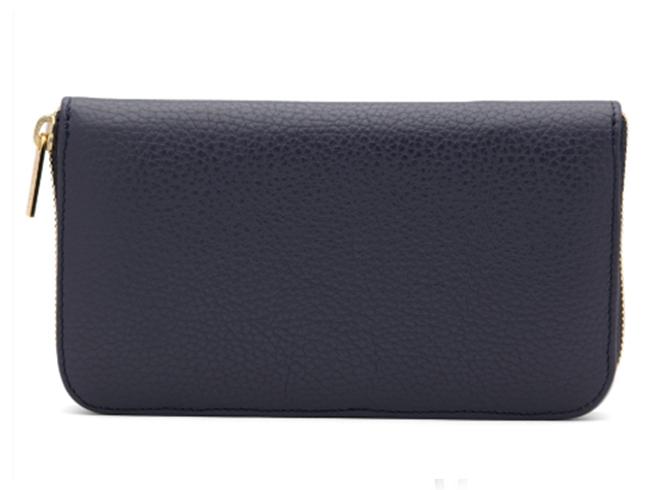 Cuyana Wallet