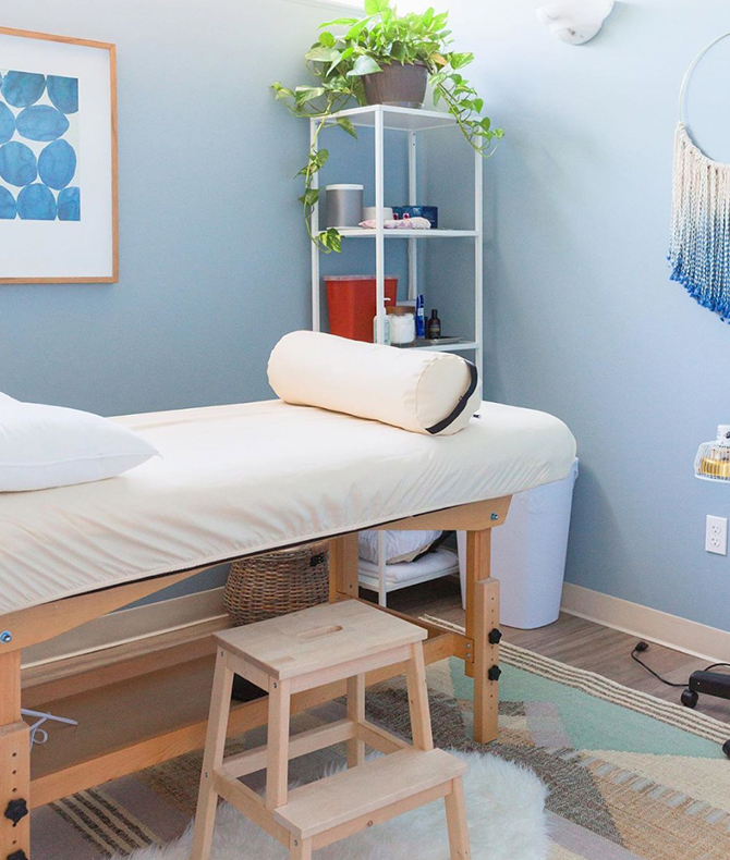 Fairfield County Wellness Guide Indigo Acupuncture