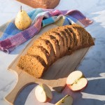 Famiy Favorite Pumpkin Bread recipe