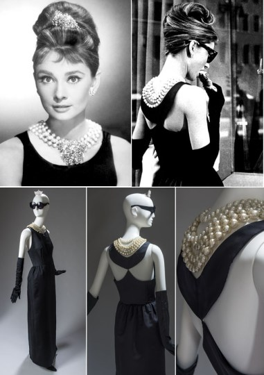 audrey_givenchy_4237_635x