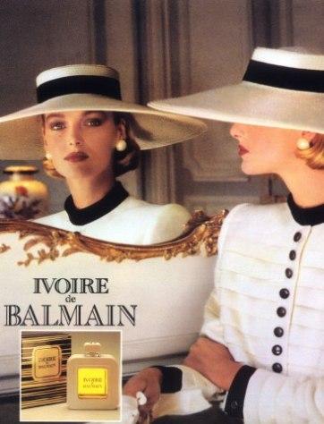 27115-pierre-balmain-perfumes-1988-ivoire-hprints-com