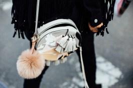 moda_en_la_calle_street_style_new_york_fashion_week_febrero_2016_alexander_wang_493982959_1200x