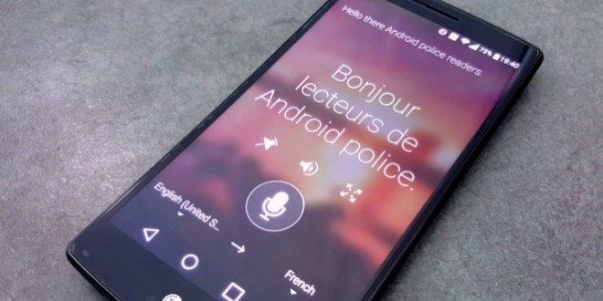 microsoft translator aplikasi terjemahan android terbaik