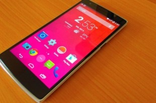 5 ponsel android berdaya tahan baterai terbaik