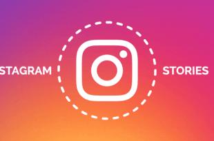 cara-membuat-instagram-stories-snapgram