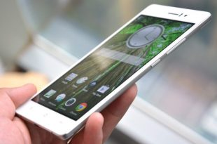 smartphone-android-tertipis