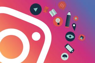 Cara Mudah Menambahkan Musik Atau Lagu Pada Foto di Instagram