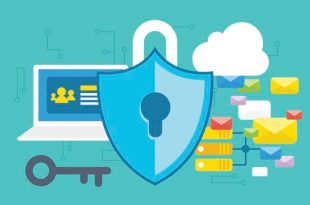 cara blokir aplikasi dengan firewall