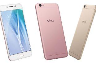 Hp Vivo Harga 1 Jutaan , smartphone, vivo, review, android, harga, murah, hp, gadget, y55, ponsel, ram 2 gb, 1 jutaan, terjangkau, terbaik, kualitas, bagus, update, baru, vivo y55, handphone, phones, hp murah,