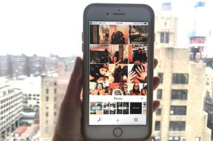 Cara Mudah Upload Foto Instagram Otomatis Sesuai Jadwal