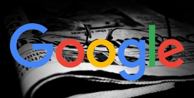 Google Luncurkan Fitur Penghemat Data Otomatis Untuk Google Warta