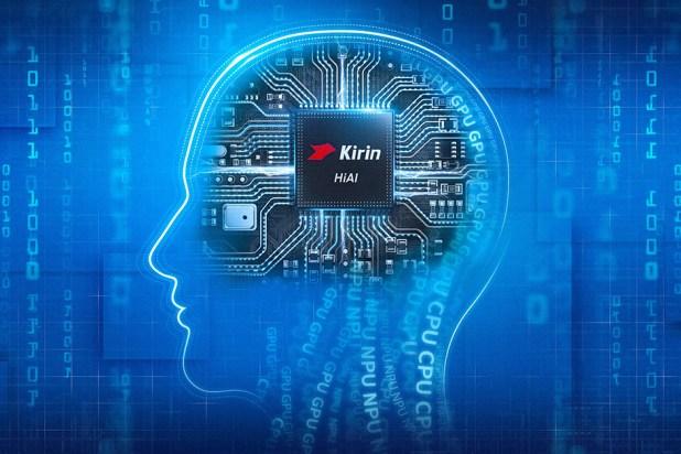 Huawei Kirin 980 Diklam Akan Lebih Cepat dari Apple A12 Bionic