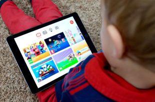 Youtube Kids Menjadikan Anak-anak Bisa Menikmati YouTube Dengan Aman