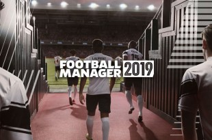 10 wonderkid Football manager 2019