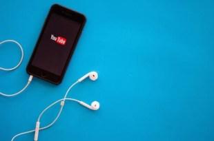 YouTube Premium dan Music Premium Kini Sudah Diluncurkan di Tujuh Negara Baru